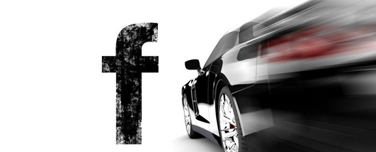 NJP Blog_How Facebook apps can drive engagement_closer icon copy